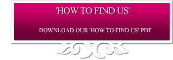 Downlaod our 'how to find us' pdf