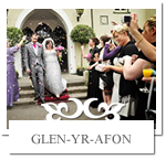 Need a wedding photogrpaher for your wedding venue? | Take a look at our
